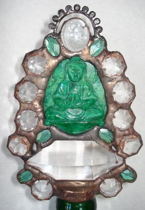 Buddaha1_2